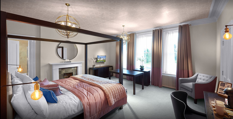 chancellors_hotel_refurb_recom_solutions