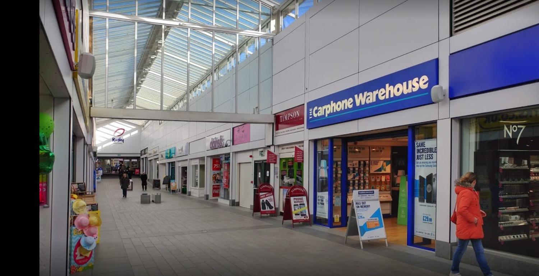 clocktower_shopping_center