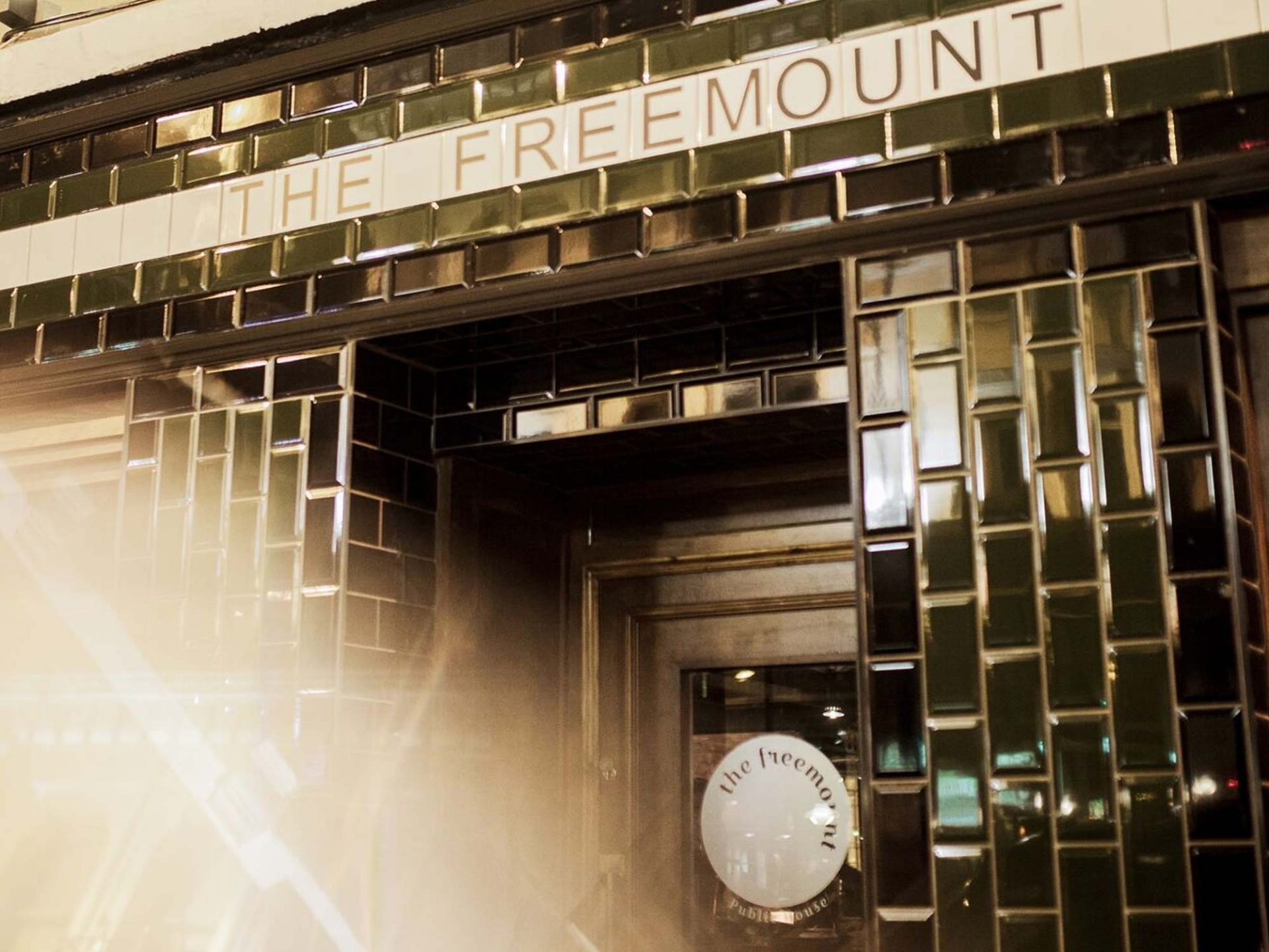 the_freemount_manchester