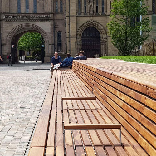 university_of_manchester_featured
